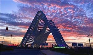 Khám phá khu du lịch Quảng Ninh Gate từ A đến Z